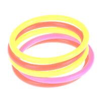 Toss Ringe Kreis Hoopla Spiel Spaß Werfen zu Haken Kinder Kinderspielzeug ZP  ev