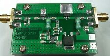 1Mhz to 700Mhz Rf Amplifier Hf Fm Vhf Uhf Frequency Modulation 3.2 W