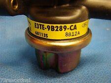 Ford E3TE9B289CA Air Pump Diverter Valve 80 81 82 83 84 Bronco Van F150 F250