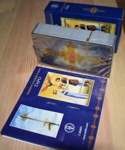Карты Таро Универсальный Ключ High Quality Tarot cards Universal Key Made in EU!