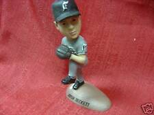 Boston Red Sox Josh Beckett Bobble Head Florida Marlins