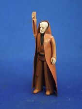 Vintage GMFGI 1977 Star Wars Jedi Obi Wan Action Figure Loose Toy - Hong Kong