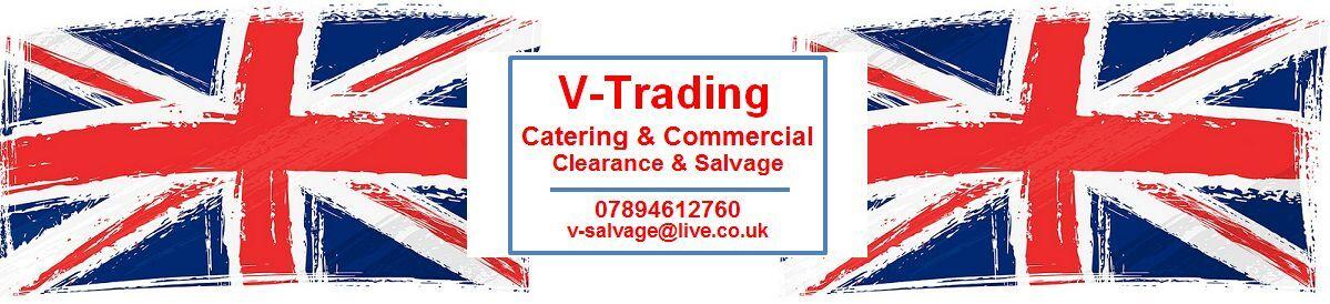 V-Trading