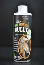 Srills 420 Fungus Bully 8oz Concentrate - All Natural & 25(b) Approved