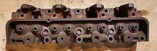 Ford 390 1961 - 76 Cylinder Head casting # C6AE-L