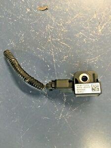 2005-2007 FORD FIVE HUNDRED AIR BAG CRASH IMPACT SENSOR 5F93-14B345-AD OEM