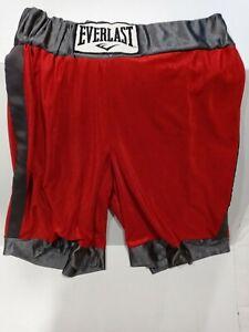 Everlast Boxing Champ Shorts medium