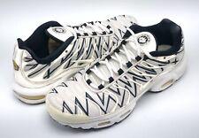 the latest d0bbc 58353 Nike Air Max Tn Tuned 1 La Requin The Shark Men s Size 9 Shoes AJ6311 100