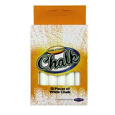 Blanco fosfatadas, caja de 12, al mundo de color