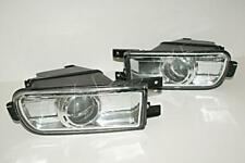 AUDI 100 C4 1991-94 Fog Driving Lights SET Left+Right