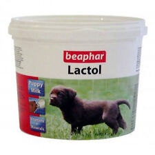 Beaphar Lactol Puppy Milk Vitamin Fortified Milk Powder 1.5 kg Old Recipe