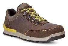 ECCO Herren-Turnschuhe & -Sneaker ohne Muster Rutschfeste