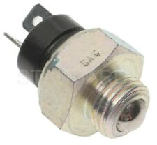 Back Up Lamp Switch-Neutral Safety Switch Standard NS-18