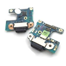 HTC U11 Life USB Charging Port Dock Board Connector Flex Cable Replacement
