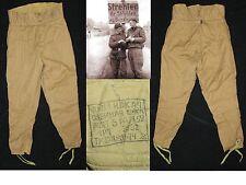 Pantalon grand froid  Armée Soviétique URSS n.2