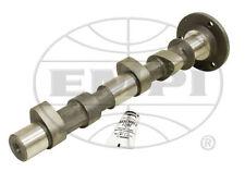 "EMPI VW BUG TURBO PERFORMANCE CAM .460/.435"" LIFT FOR 1.1 RATIO ROCKERS 22-4230"