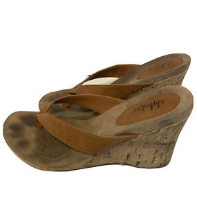 style co shoes 8