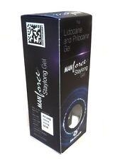 Manforce StayLong  Gel-for PreMature Ejaculation,  in Men 2X10 gram 100% orignal