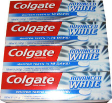 Dentifrices Colgate
