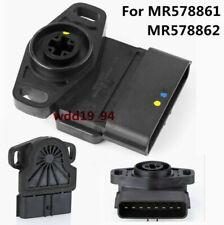 MR578862 578861 Accelerator Pedal Position Sensor For MITSUBISHI Outlander 2.4L