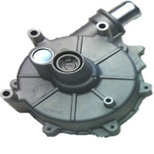 Engine Water Pump ASC Industries WP-2417