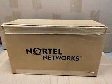 New Nortel Norstar Cics Compact Ics 8x16 With 71 Software 0x16 Phone System