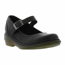 Dr. Martens Shoes for Women