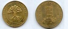 Gertbrolen Ville d' Ollioules  1,50  euro 1997