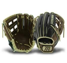 "MARUCCI HTG Honor The Game 11.5"" Infield Glove MFGHG1150H-KR-RG"