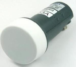 New Zinwell Single Output KU LNBF 11300 LO