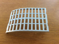 New Vacuum Cleaner Filter Cage Grille, Grey or Blue, Electrolux 600 Z610 - Z616