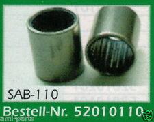 Honda XR 200 R - Kit cuscinetti forcellone - SAB-110- 52010110