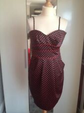Any Occasion Dresses for Women with Pockets Sleeveless