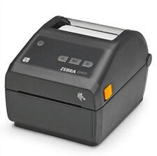 Zebra ZD420d, 8 Punkte/mm (203dpi), EPLII, ZPLII, USB ZD42042-D0E000EZ