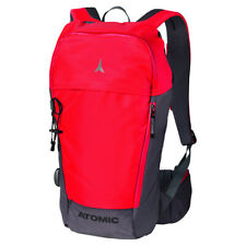 Atomic Allmountain 18 Pack | Small Back Pack | AL50435