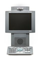 Cisco Unified IP Phone 7985G personal desktop video phone CP-7985-PAL=