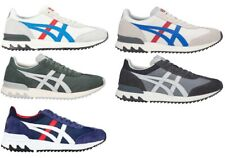 SCARPE ASICS ONITSUKA TIGER CALIFORNIA 78 EX - MEXICO 66 LIMITED EDITION VINTAGE