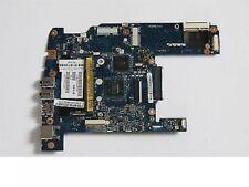 Mainboard Dell Inspiron Mini 10 Motherboard 0VRWWF NIM10 LA-5732P Original NEU
