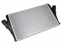 BRAND NEW SAAB 93 9-3 1.9 TID 2002 ON INTERCOOLER NEW AND BOXED