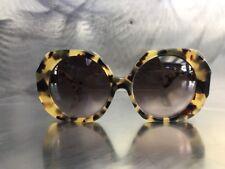 Occhiali Da Sole Donna VonZipper Vintage Sunglasses - Karmic Leopard Tort