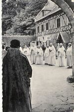 BF17521 environs de florenville s semois abbaye d orva belgium  front/back image