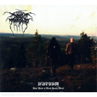 Darkthrone-Nwobhm CD NEW