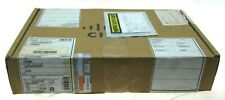 NEW Cisco PWR-125W-AC 125W Power Supply for 890 Series Router 800-IL-PM-4