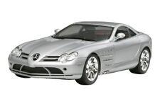Tamiya 300024290 1 24 Scale Mercedes-benz SLR McLaren Street