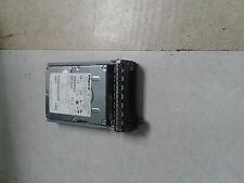 DELL P252M HUC103030CSS600 300G SAS 2.5 10K 6G HDD