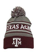 Bridgestone Golf Texas A&M Collegiate NCAA Beanie Hat Cap Aggies Music City Bowl