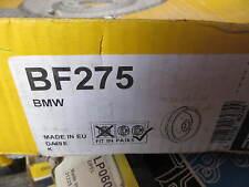 BMW 316i COMPACT E36   REAR BRAKE DRUM    AP LOCKHEED  BF275