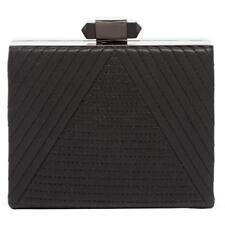 781ea300e185 Faux Leather Sondra Roberts Bags   Handbags for Women