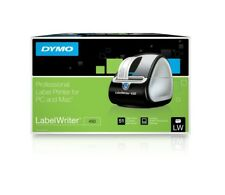 Dymo 450 LW450  Labelling Machine LabelWriter  Label Printer Labeller  SD0840360