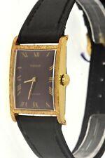 Tissot Styliste Mécanique - Cal.709 - 1969 - NOS